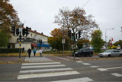Bromma-Riksaby